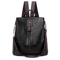 Жіночий рюкзак FS-3770-10, фото 1