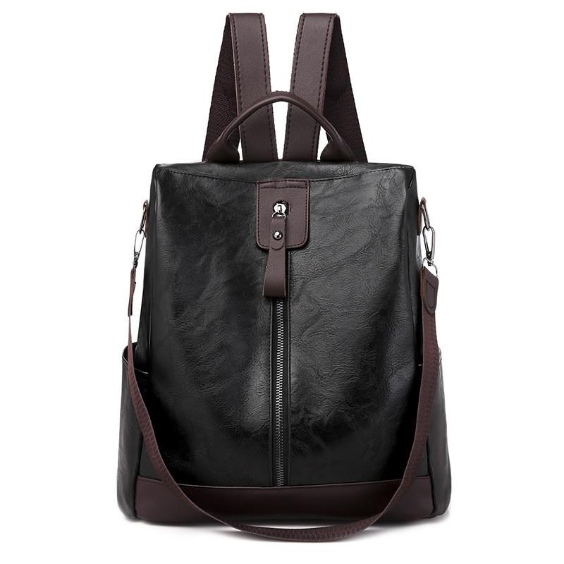 Женский рюкзак FS-3770-10