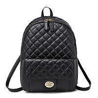 Женский рюкзак FS-3762-10, фото 1