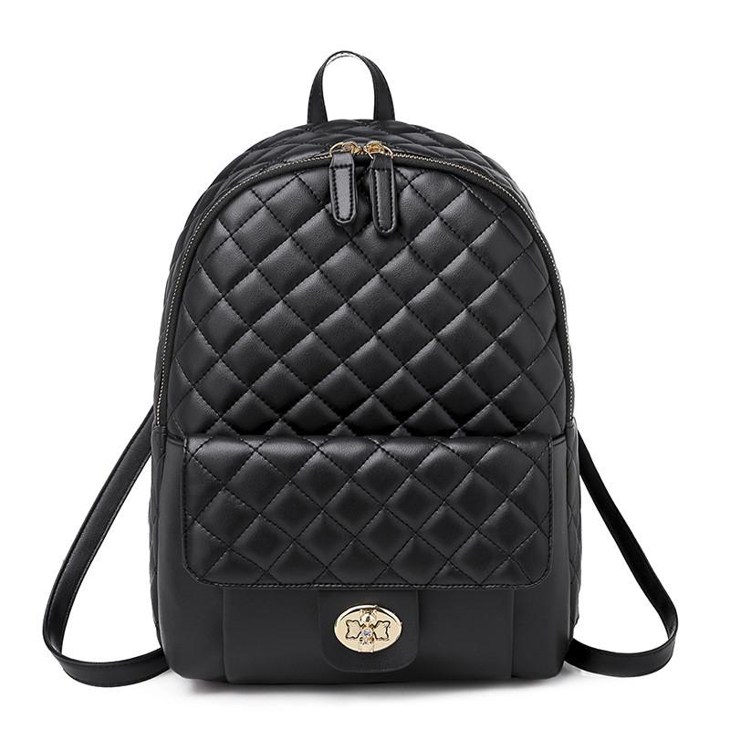 Женский рюкзак FS-3762-10