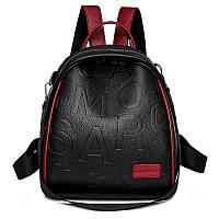 Жіночий рюкзак FS-3763-10, фото 1