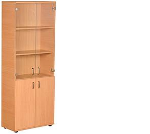 Офисная мебель для персонала БЮДЖЕТ