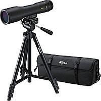 Зорова труба Nikon PROSTAFF 3 16-48x60