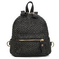 Женский рюкзак FS-3756-10, фото 1
