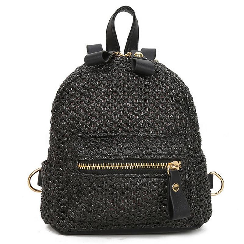 Женский рюкзак FS-3756-10