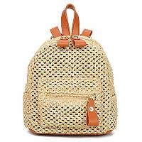 Жіночий рюкзак FS-3756-16, фото 1