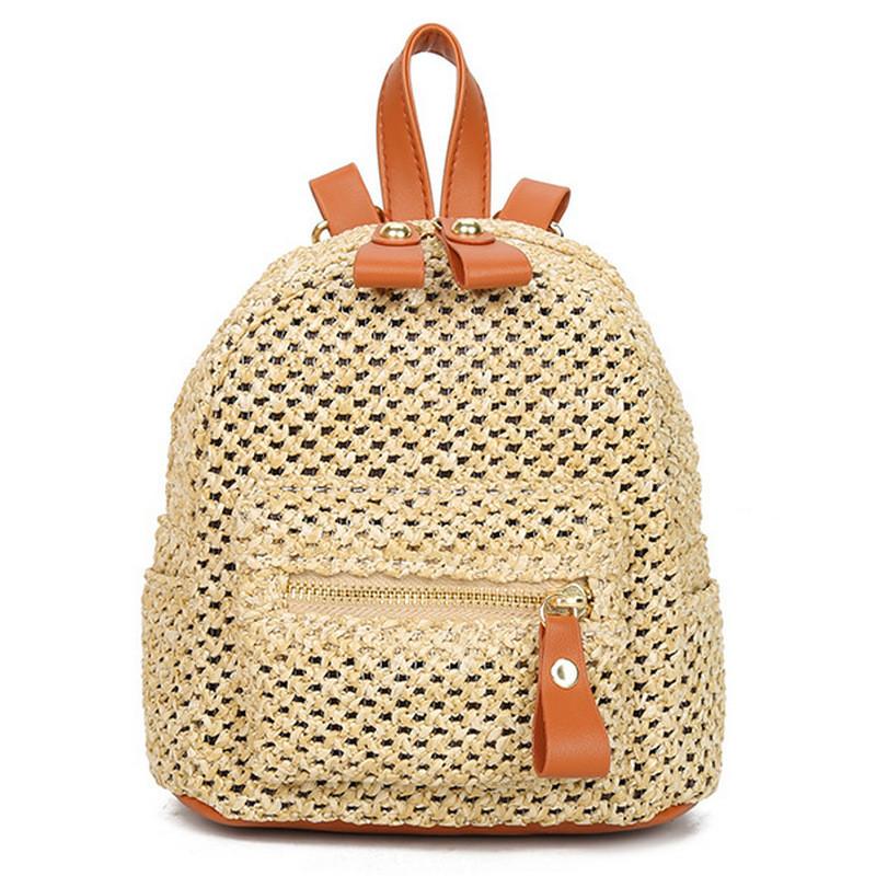 Жіночий рюкзак FS-3756-16