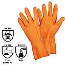 Защитные перчатки ALTO 299, фото 2