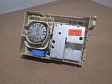 Модуль управління Whirlpool AWT2288/3. 461975300801 Б/У