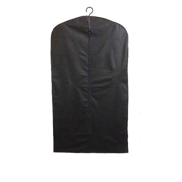 Чохол для одягу 120х60см LOVE & home