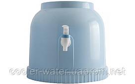 Раздатчик для воды PD-B без нагрева и охлаждения