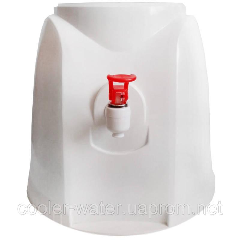 Роздавальник для води PD-02 без нагрівання та охолодження
