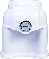 Раздатчик для воды без нагрева и охлаждения HotFrost D1150R White