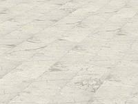 Виниловая плитка VinyLoc Prestige 46513 Белый мрамор