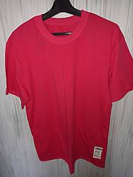 Женская футболка с коротким рукавом свободного кроя