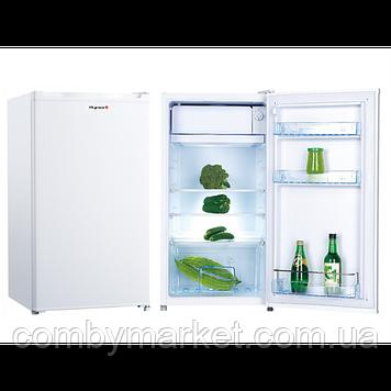 Холодильник 95 л; (84л; 11л; h=83,3 см) ViLgrand V95-085