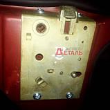 Праві двері ЮМЗ на велику кабіну │ 45Т-6708020 СБ, фото 4