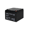 Акумулятор кислотний AGM LogicPower LPM 12 - 26 AH