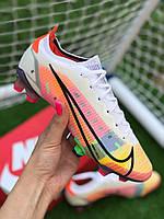 Бутсы Nike Mercurial Vapor 14 elite FG бутсы найк меркуриал вапор, фото 1
