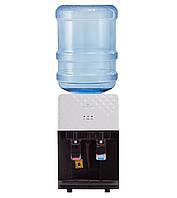 Кулер для води Clover LB-TWB 5T88 з нагрівом