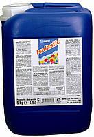 Mapei ISOLASTIC - добавляется к составам Kerabond T, Kerafloor или Adesilex P10 (5 кг)