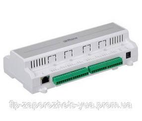 DHI-ASC1204B-S Контроллер доступа для 4-дверей