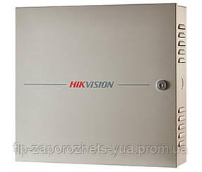DS-K2602T Контроллер для 2-дверей