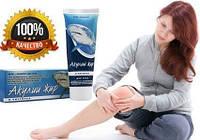 Акулий жир в аптеке, фото 1