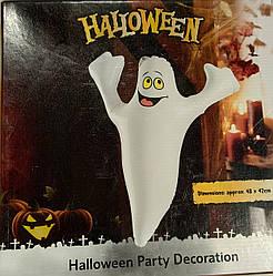 Фигурка надувная Halloween Привидение