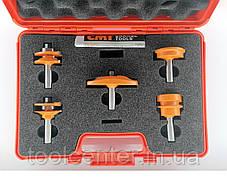Комплект для кухонной мебели СМТ 900.509.11