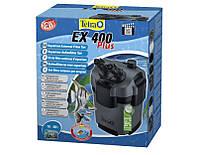 Фильтр внешний Tetra External EX 400 Plus, 400 л/ч