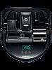 Робот-пилосос Samsung VR20K9350WK/EV