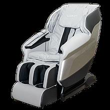 Масажне крісло ZENET ZET 1550 Сіре