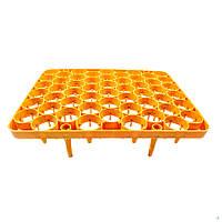 Инкубационный лоток для яиц на 54 шт.