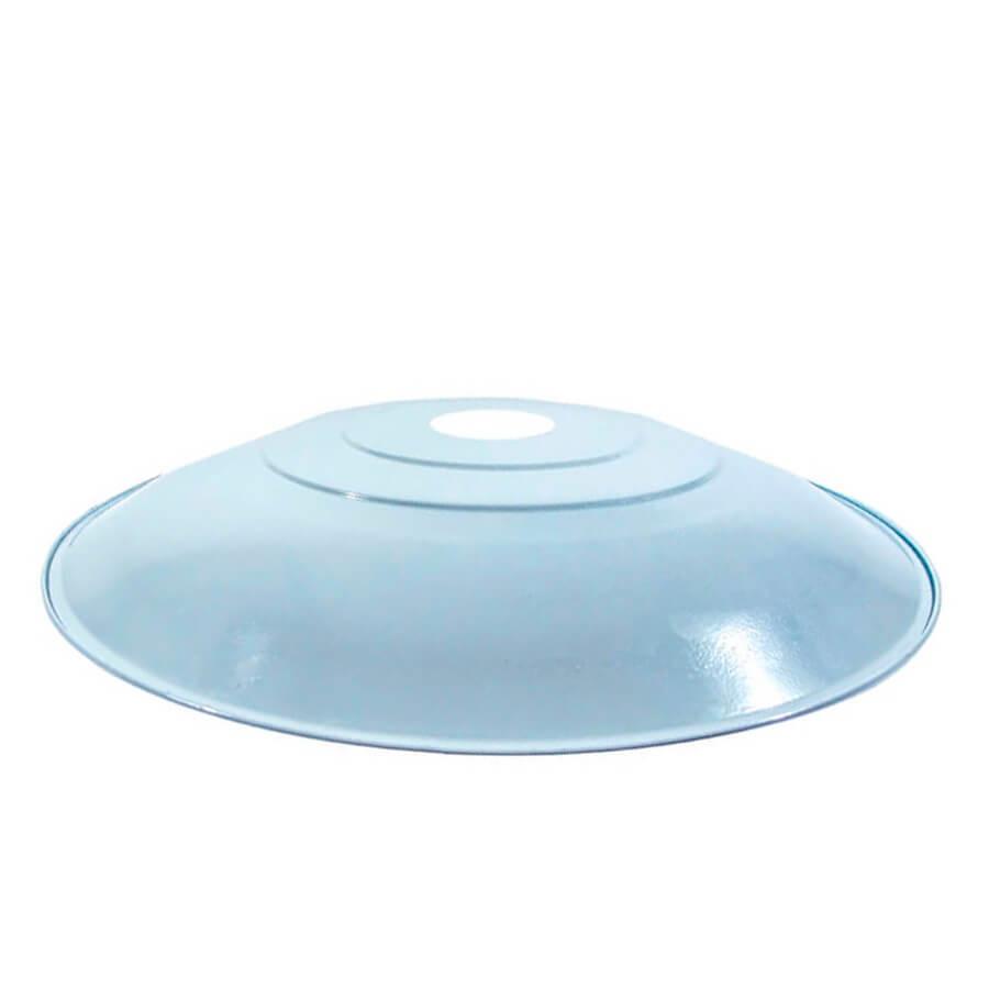 Плафони для інфрачервоних ламп