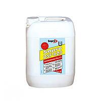 Sopro DSF® 423 - Еластична двокомпонентна гідроізоляція 8 кг