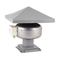 Даховий вентилятор канальний (290 м3/годину)