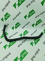 Патрубок расширительного бачка Логан 1,4 1,6 Сандеро GB Турция, фото 1