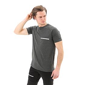 Мужская футболка Хаммер