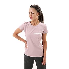 Женская футболка Хаммер