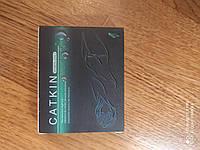 Горячие Губы, таблетки для женщин catkin, фото 1