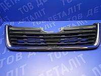 Решітка радіатора Subaru Forester 2019 - SK S14 USA PSB07080GA, 91121SJ110