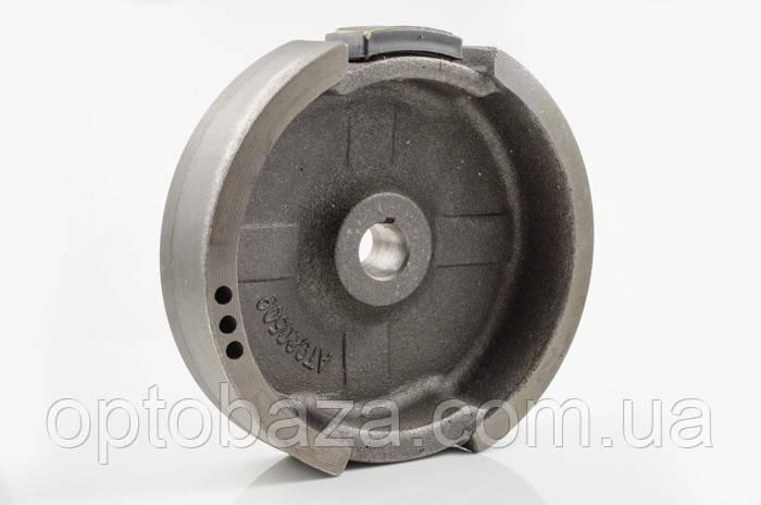 Маховик для генераторов 2 кВт - 3 кВт