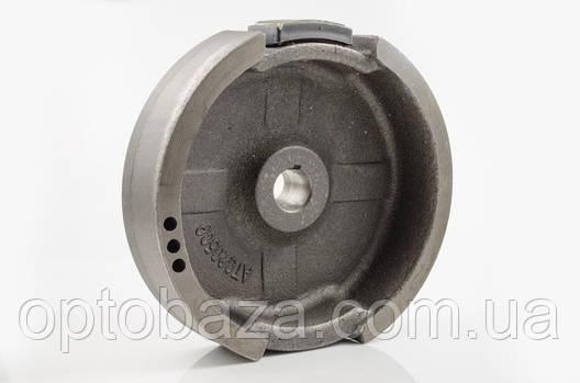 Маховик для генераторов 2 кВт - 3 кВт, фото 2