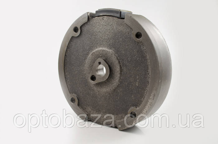 Маховик для двигателей 6,5 л.с. (168F)