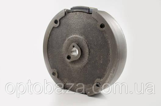 Маховик для двигателей 6,5 л.с. (168F), фото 2