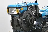 Двигатель Добрыня R190 (11.0 л.с.)