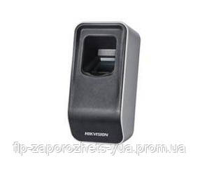 DS-K1F820-F Устройство ввода отпечатков пальцев
