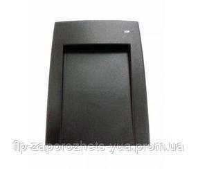 DH-ASM100 USB устройство для ввода карт
