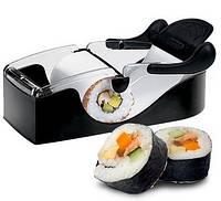 Машинка для приготовления суши и роллов Perfect Roll Sushi, фото 1